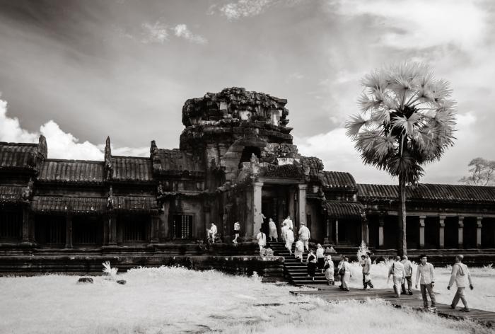 infrared_cambodia-14