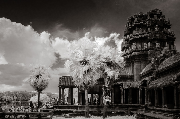 infrared_cambodia-16