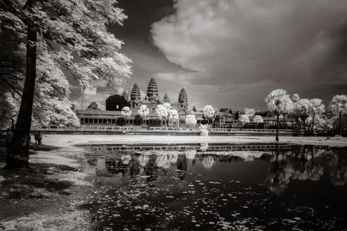 infrared_cambodia-18
