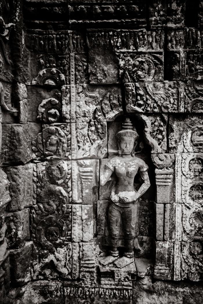 infrared_cambodia-2