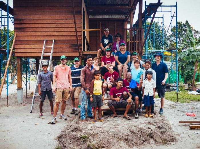 infrared_cambodia-21