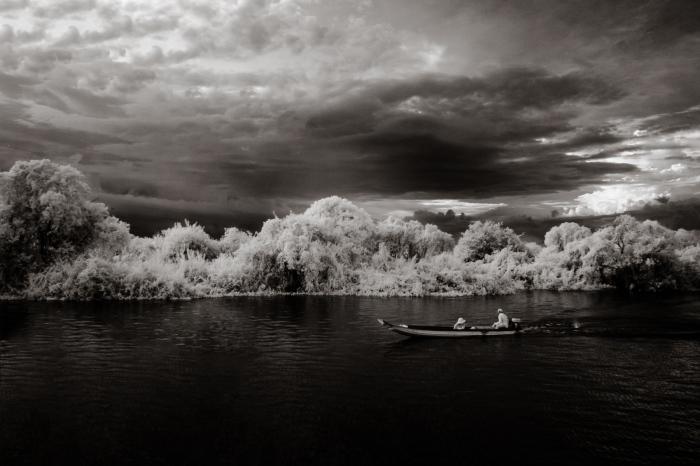 infrared_cambodia-23