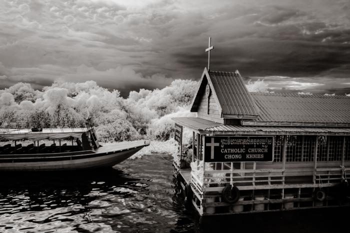 infrared_cambodia-24