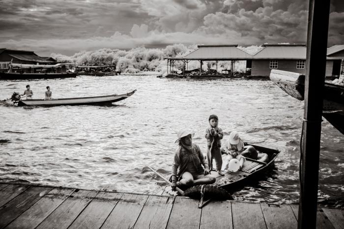 infrared_cambodia-26