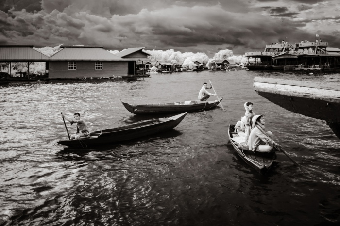 infrared_cambodia-27