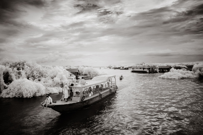 infrared_cambodia-28