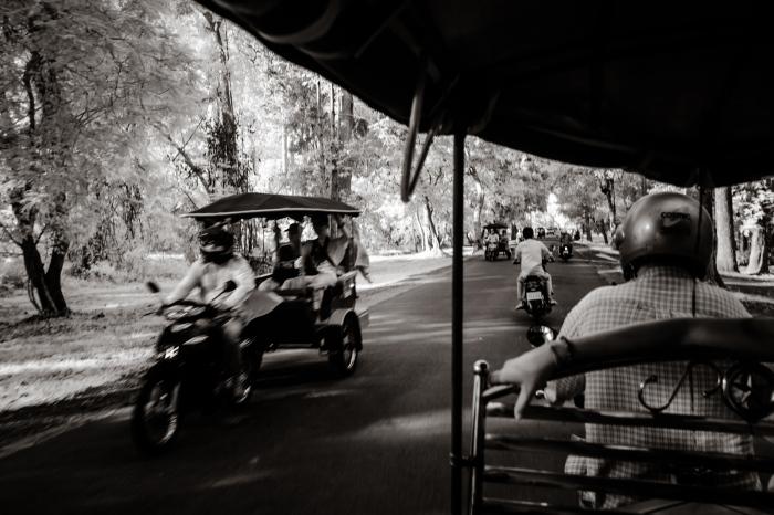 infrared_cambodia-30