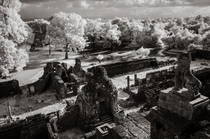 infrared_cambodia-31