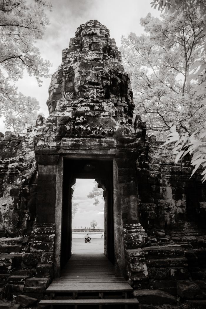 infrared_cambodia-32