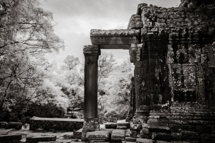 infrared_cambodia-33