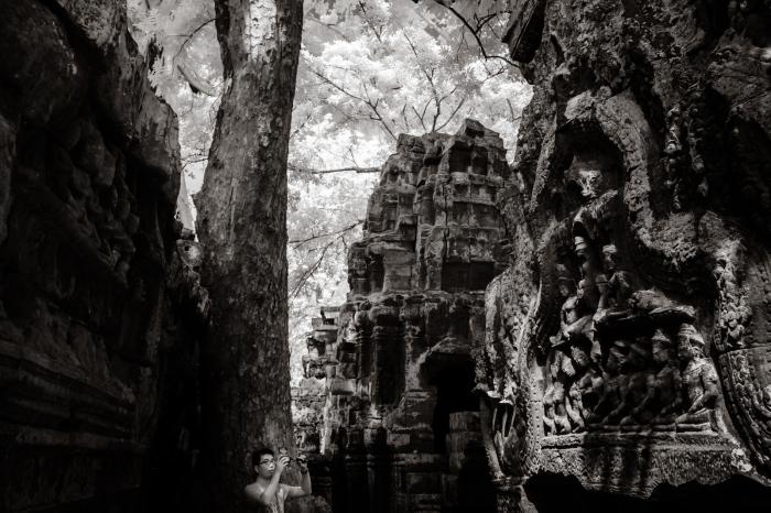 infrared_cambodia-4
