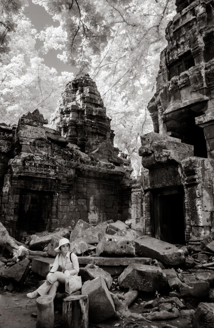 infrared_cambodia-5