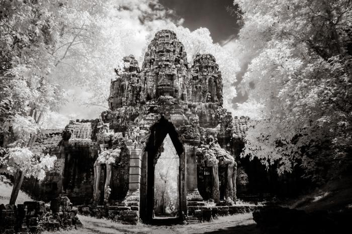 infrared_cambodia-8