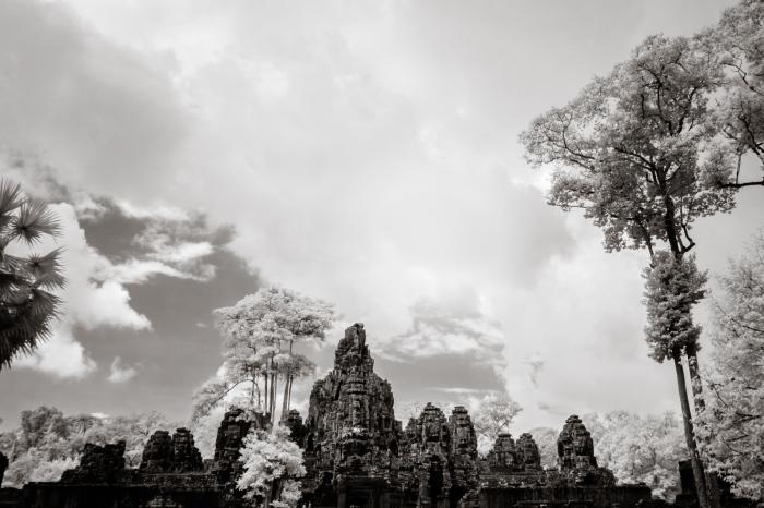 infrared_cambodia-9